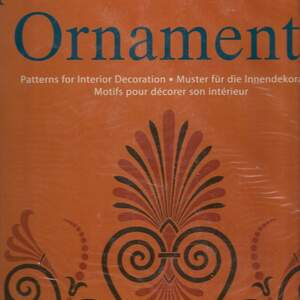 Ornements_-_cover.jpg