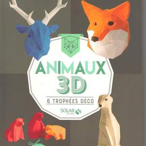 Animaux_3D_-_cover_page.jpg
