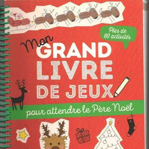 Grand_livre_de_jeux_-_cover.jpg
