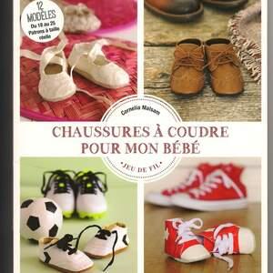 Chaussures_bébé_-_cover.jpg