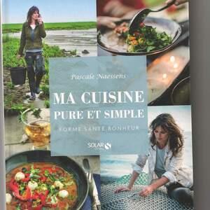 Ma_cuisine_pure_et_simple__-_cover.jpeg.jpg