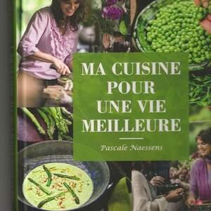 Ma_cuisine_pour_une_vie_meilleure_-_cover.jpg