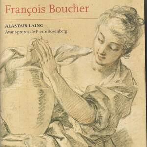 François_Boucher_-_cover.jpg