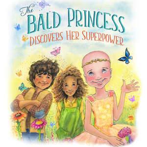 bald_princess.jpg
