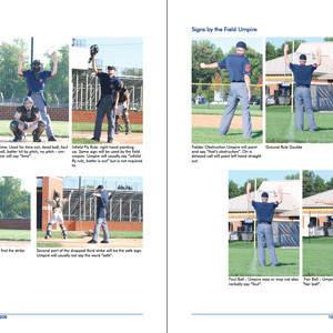 Baseball_04.jpg