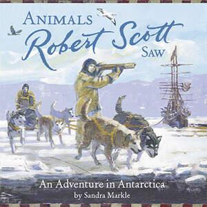 Robert-Scott-cover.jpg