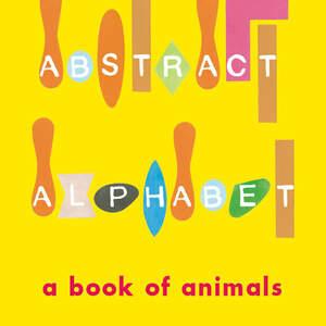 abstract-animals.jpg