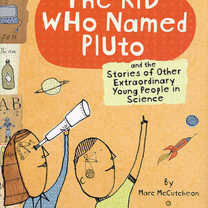 Kid-Who-Named-Pluto_lower.jpg
