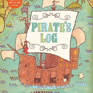 Pirate-Log-casewrap-cover.jpg