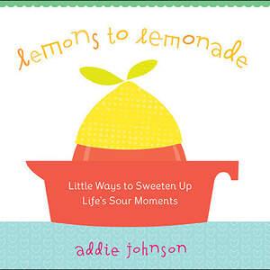 Lemons_to_Lemonade_jacket.jpg
