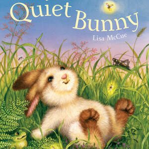 Quiet_Bunny_cover.jpg