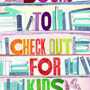 kidsbooks5.jpg