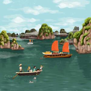 Halong-Bay-in-Vietnam.jpg