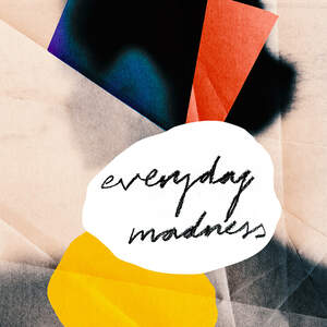 EverydayMadness_Cover.jpg
