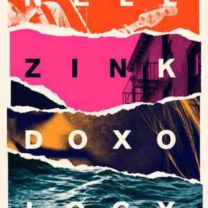 Doxology_REDUX3.jpg