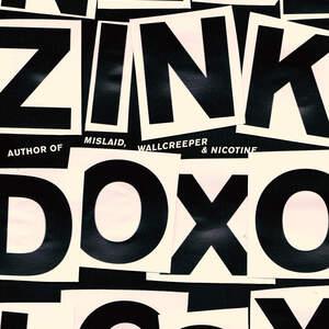 Doxology_JackSmyth.jpg