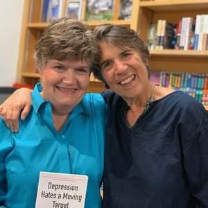 Nita_Sweeney_with_Natalie_Goldberg_at_Garcia_Street_Books_2019-10-03.jpg