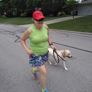 Nita_Sweeney_Running_with_Scarlet_2019-07-30.jpg