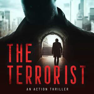 TheTerrorist.jpg