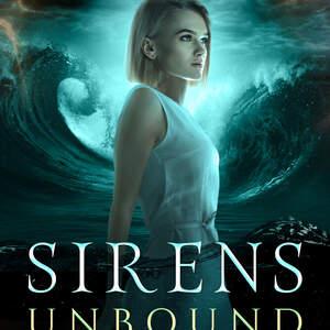 SirensUnbound.jpg