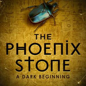 ThePhoenixStone.jpg
