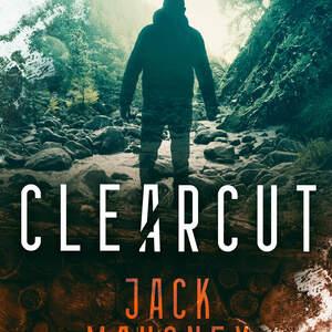 Clearcut.jpg