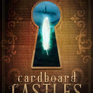 CardboardCastles.jpg