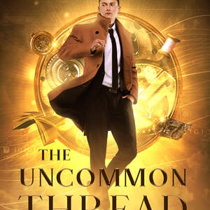 TheUncommonThread.jpg