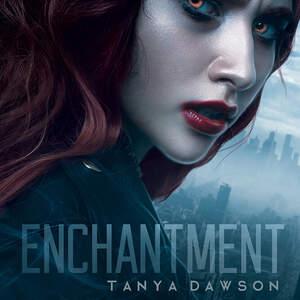 Enchantment.jpg