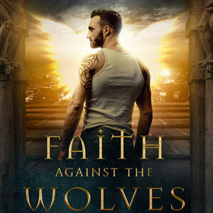FaithAgainsttheWolves.jpg