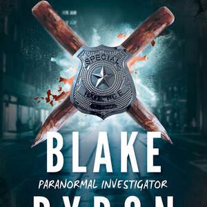 BlakeByron.jpg