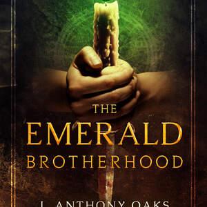 TheEmeraldBrotherhood.jpg