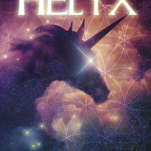 Helyx_voorkant.jpg