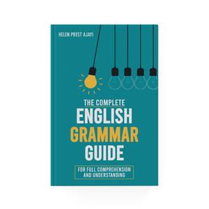 grammarguide.jpg