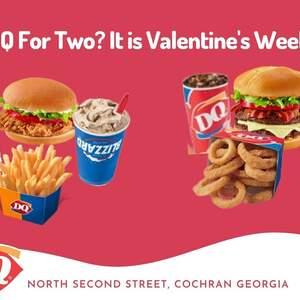 Pink_Cupcake_Valentine_s_Day_Boyfriend_Card__1_.jpg