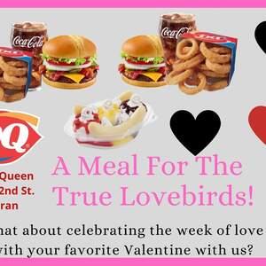 Pink_Cupcake_Valentine_s_Day_Boyfriend_Card.jpg