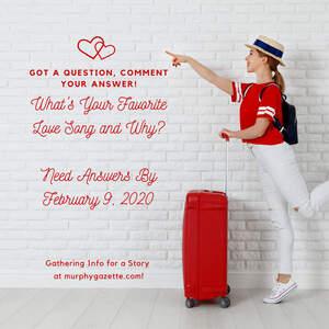 Red_Heart_Travel_Valentine_s_Day_Instagram_Post.jpg