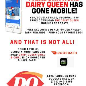 Cream_and_Black_Typographic_Restaurants_Flyer.jpg