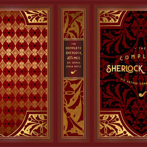 9-Holmes.jpg