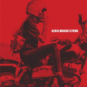 4-moto-ladies-cover-3-p10.jpg