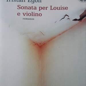 Sonata_per_Louise_e_violino.jpg