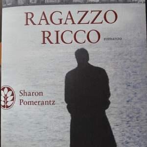 Ragazzo_ricco.jpg
