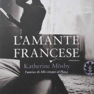 L_amante_francese.jpg