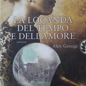 La_locanda_del_tempo_e_dell_amore.jpg