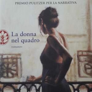 La_donna_nel_quadro.jpg
