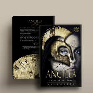 mockup-ancilla-front+back_copy.jpg