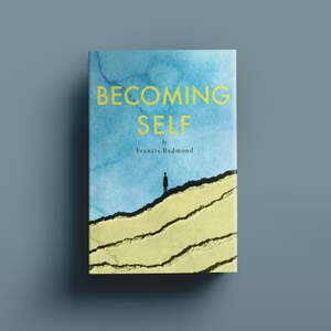 mockup-becomingself.jpg