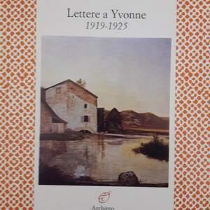 Lettere_a_Yvonne.jpg